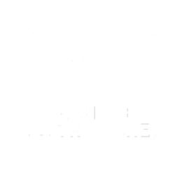 Jardines del Trapiche Logo